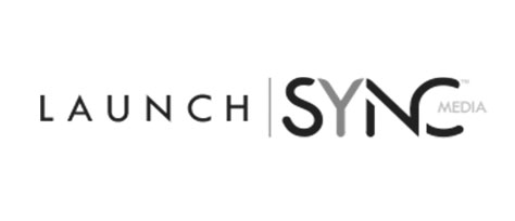 4xpedition partner launch sync