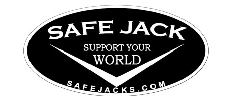 4xpedition partners safejack